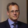 Dr. Ian Gardiner