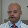 Dr. Dino Georgas