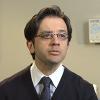 Dr. Keyvan Hadad