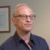 Dr. David Israel