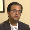 Dr. Amin Javer