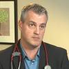 Dr. Duncan Miller