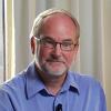 Dr. David Mitchell
