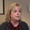 Dr. Karen Nordahl