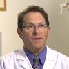 Dr. Jeffrey Norden
