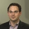 Dr. John Ogrodniczuk
