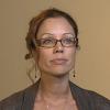 Dr. Larissa Roux