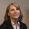Dr. Audrey Spielmann
