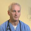 Dr. Tony Taylor