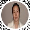 Ms. Helen Li
