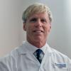Dr. Bertrand Perey