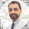 Dr. Irfan Admani