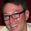 Dr. James Gordon Abel