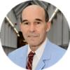 Dr. James Fairbairn