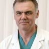 Dr. John Webb