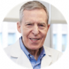 Dr. Kenneth Krauss