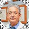 Dr. Khosrow Alyeshmerni