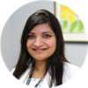 Dr. Khyati Baxi