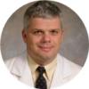 Dr. Kirk Spencer