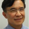 Dr. Kim Liew