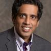 Dr. Krishnan Ramanathan