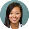 Dr. Leah Elizabeth Kang-Oh