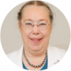 Dr. Lisa Straus
