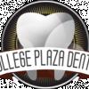 College Plaza Dental Associates