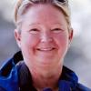 Dr. Lynleigh Immelman