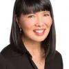 Dr. Mandy Wong