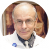 Dr. Martin Barandes