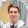 Dr. Matthew E McGuiness