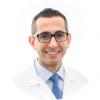 Dr. Mazen Roumia