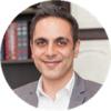 Dr. Michael Ghalchi