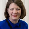 Dr. Marla Kiess
