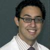 Dr. Mustafa Toma