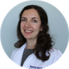Dr. Natalia Branis