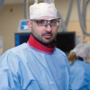 Dr. Navraj Heran