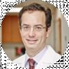 Dr. Nicholas DuBois