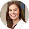 Dr. Nicole Harkin