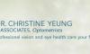 Dr. Christine Yeung
