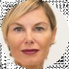 Dr. Olga Leonardi