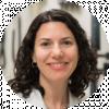 Dr. Ora Pearlstein