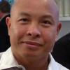 Dr. Paul Bui