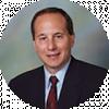 Dr. Peter Virzi