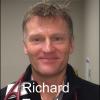 Dr. Richard Townley