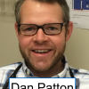 Dr. Dan Patton