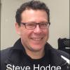 Dr. Steven Hodge