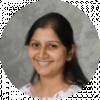 Dr. Pooja Dhir