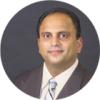 Dr. Pragnesh Gadhvi